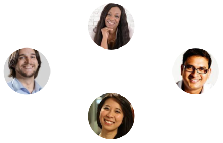 Team Diagram